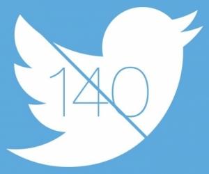 Ирэх долоо хоногоос твиттерт өөрчлөлт орно