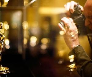 """""""Distinctive Assets"""" агентлаг Оскарын шагналд нэр дэвшигчдэд 200 мянган долларын бэлэг өгдөг"""