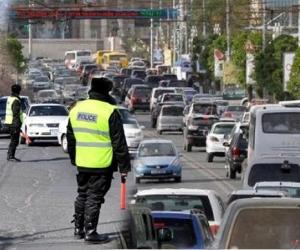 18-29 насны залуус зам тээврийн осол их гаргадаг нь тогтоогджээ