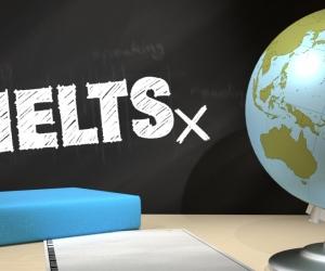 IELTS шалгалтын хураамж 505 мянган төгрөг болж нэмэгдэнэ