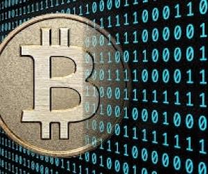 ОХУ криптовалютын олборлолт, хэрэглээг төрийн хяналтад авснаа зарлалаа