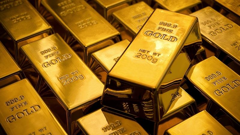 Татварын хөнгөлөлтийн хугацаа дууссан нь алт тушаалт буурахад нөлөөлсөн гэж Төв банк үзжээ