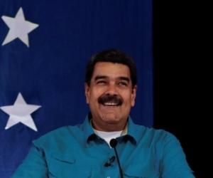 Венесуэль долдугаар сард сонгуулиа хийнэ