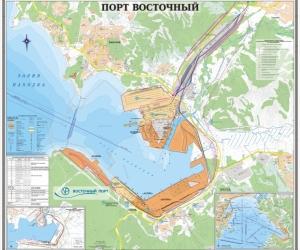 Тавантолгойн нүүрс Оросын Кузбассын нүүрстэй өрсөлдөх үү