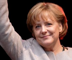 Фэйсбүүкээс Германы холбооны сонгууль болохоос урьтаж хуурамч мэдээлэл түгэж болзошгүйг анхаарууллаа