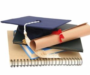 Гадаадын засгийн газруудаас магистрантур болон докторантад олгодог тэтгэлгүүд