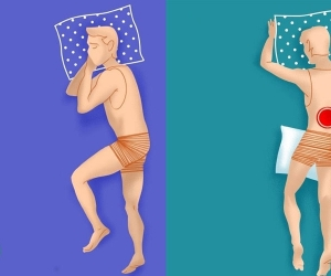 Нойрны асуудлыг шийдвэрлэх шинжлэх ухаанаар шалгарсан 9 арга