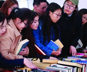 2017 оноос үлдэх номнууд: Монгол уран зохиол