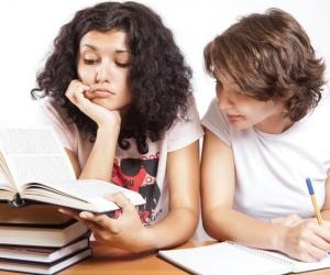 TOEFL-ийн шалгалт өгөхөд зайлшгүй мэдэх ёстой 400 үг