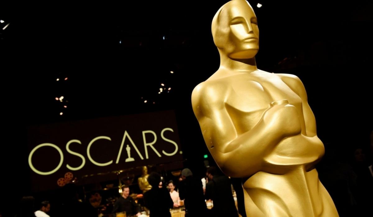 Оскарын наадам хөтлөгчгүй явагдана