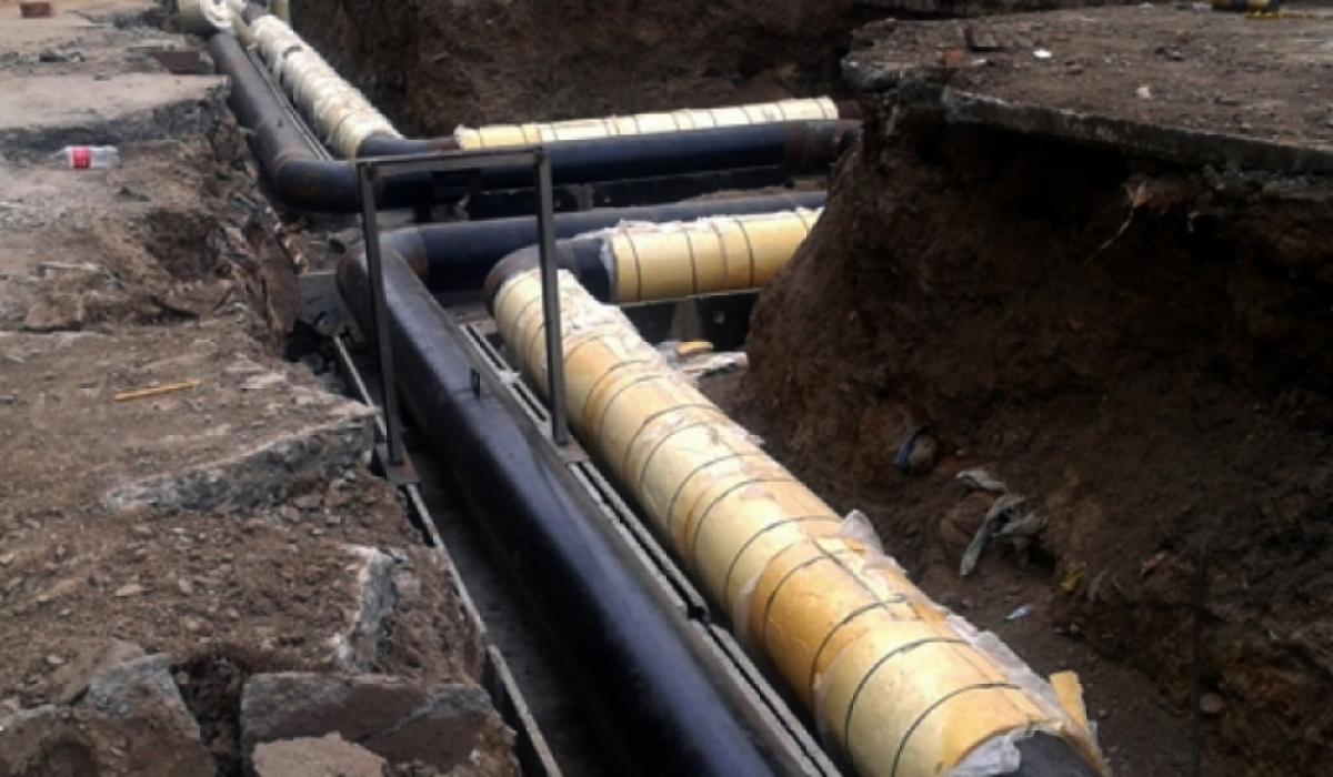 2285d1e1592b177aa5dd4845cee4391bd8cd5618 Улаанбаатар хотын дулааны шугам тоноглолд засвар хийх хуваарь