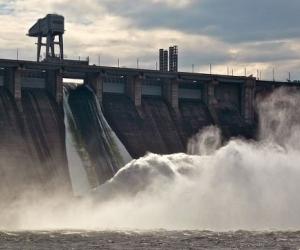 Япон улс Мьянмарт хоёр усан цахилгаан станц барьж өгнө