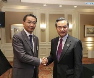 Ц.Мөнх-Оргил Хятадаас уучлалт гуйж, Далай ламыг дахин урихгүй гэдгээ амлажээ
