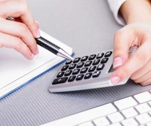 ЗӨВЛӨГӨӨ: Иргэн та ямар татвар төлөх ёстой вэ