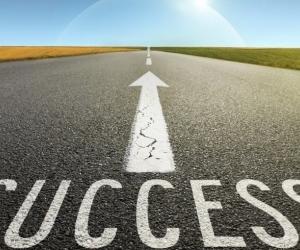 Амжилтанд хүрэхийг хүссэн хүн бүрт байх ёстой 7 жагсаалт