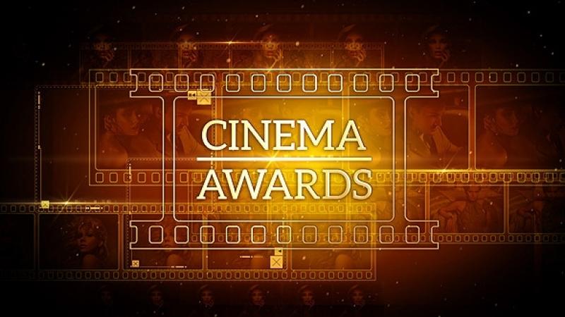 Cinema Awards зурган илэрцүүд