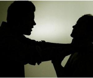 Гэр бүлийн хүчирхийллийн гэмт хэрэг нэмэгджээ