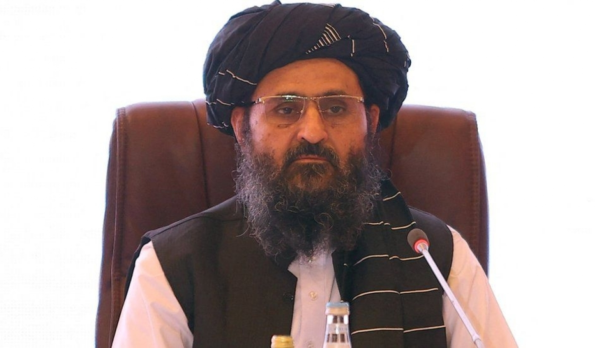 Талибууд Засаг байгуулах асуудлаар маргалдан зодолдож, нэр бүхий лидерүүд нь Кабулыг орхижээ