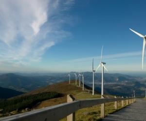 Германд цахилгаан үнэ төлбөргүй болно