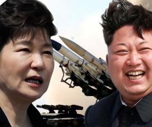 Пак Гын Хе Хойд Солонгосын удирдагч Ким Чен Уныг хөнөөхөөр төлөвлөж байжээ