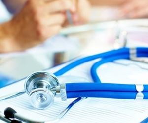 Өрхийн эмнэлгүүдэд нэмэлтээр 533 резидент эмч ажиллаж байна