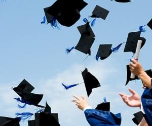 Францын их, дээд сургуульд 10 оюутан тэтгэлгээр суралцуулна