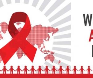 ДОХ-оор өвчилсөн 249 тохиолдол бүртгэгдээд байна