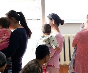 Эцэг, эхчүүдэд цалинтай чөлөө олгох шийдвэрийн хэрэгжилт дуусчээ