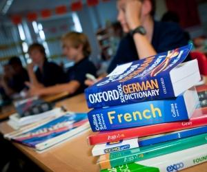 Дэлхийн топ их сургуулиудын хичээлийг үнэгүй үзэж боловсрол эзэмших арга