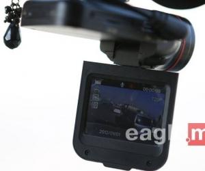 """Зам дээр """"хөдөлгөөнт камер""""-ууд ажиллаж эхэллээ"""