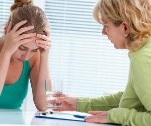 ЗӨВЛӨГӨӨ: Сэтгэл гутралын үед дараах шинж тэмдгүүд илэрнэ