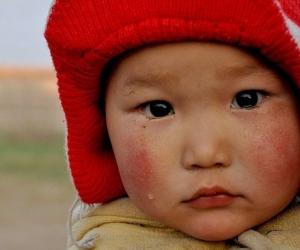 Утаанаас болж жилд 130 хүүхэд нас барж байна