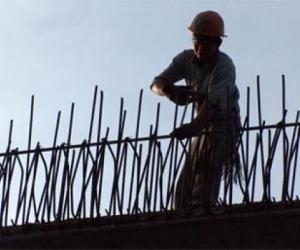 Барилгын ослоос болж 80 хүн хөдөлмөрийн чадвараа алджээ
