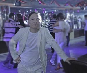Ж.Отгонбаяр: Бид 10 минут масктай бүжиглэж, тэмцлээ илэрхийлнэ