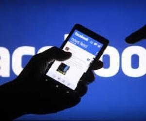 """""""Фэйсбүүк""""-ээр """"live"""" хийж, хүний амь хөнөөсөн этгээдийг эрэн сурвалжилж байна"""