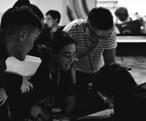 """""""Hackathon Youth-2016"""" уралдааны дүн гарлаа"""