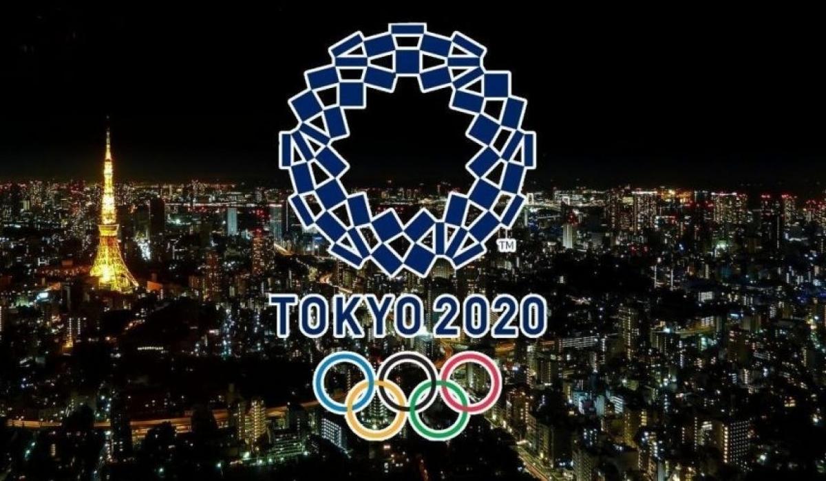 """""""Токио 2020"""" олимпыг цуцлах эсэхийг гуравдугаар сарын 25-ны дотор шийднэ"""