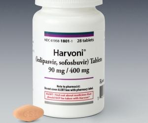 Элэгний С вирусын таван төрлийн эм худалдаж авсан иргэдэд хөнгөлөлт олгоно