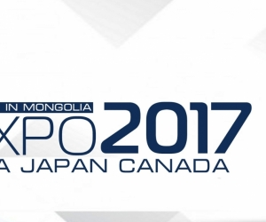 "Япон, АНУ, Канад улсад ""Made in Mongolia"" үзэсгэлэн гарна"