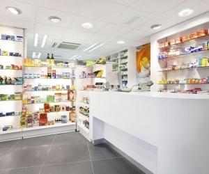 Элэгний С вирусийн эмийг хөнгөлөлттэй үнээр олгох эмийн сангууд