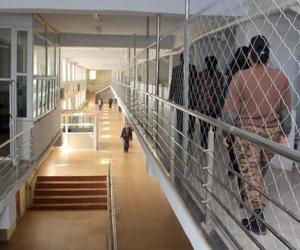 ГХЯ: Хятадад хоригдож буй Л.Байгальмаа ялтан солилцоонд хамрагдаагүй