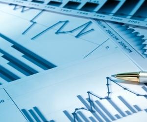 Эдийн засгийн өсөлтийг 2-4, инфляцийг 3-5 хувиар төсөөлжээ
