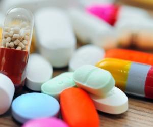 Тав хүртэлх насны хүүхдүүдэд үнэгүй олгох эмийн жагсаалт