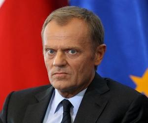 Европын холбооны удирдагчид ОХУ-д тавьсан хоригоо сунгахаар тохирчээ
