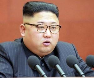 Хойд Солонгосын хакерууд Сөүлээс дайны төлөвлөгөөг нь хулгайлжээ