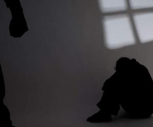 Хятадын хоёр иргэн монгол эмэгтэйг зодож гэмтээжээ