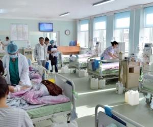 ТАНИЛЦ: ЭМД-ын хөнгөлөлт үзүүлэх нийслэлийн 93 хувийн эмнэлэг
