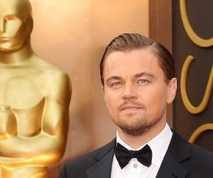 Холливуудад нэртэй ч Оскарт одгүй Ди Каприо