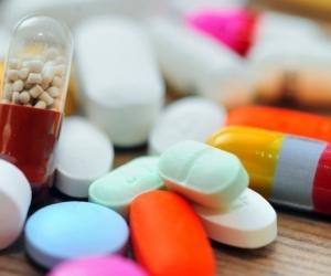 Тав хүртэлх насны хүүхдүүдэд дараах эмийг ҮНЭГҮЙ олгож эхэллээ