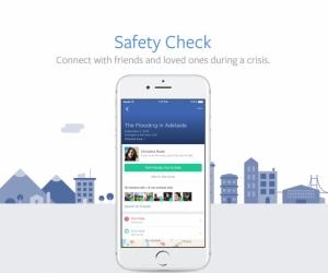 Фэйсбүүкээрээ дамжуулан аюулд орсноо мэдэгдэж, тусламж авах боломжтой болжээ